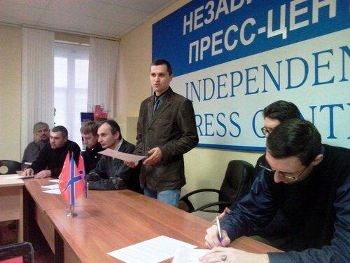 Харьков Комитет 27-ми-4.jpg