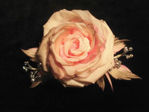 Роза - царица цветов 3 - Страница 2 0_1190bf_cf1f83c2_L