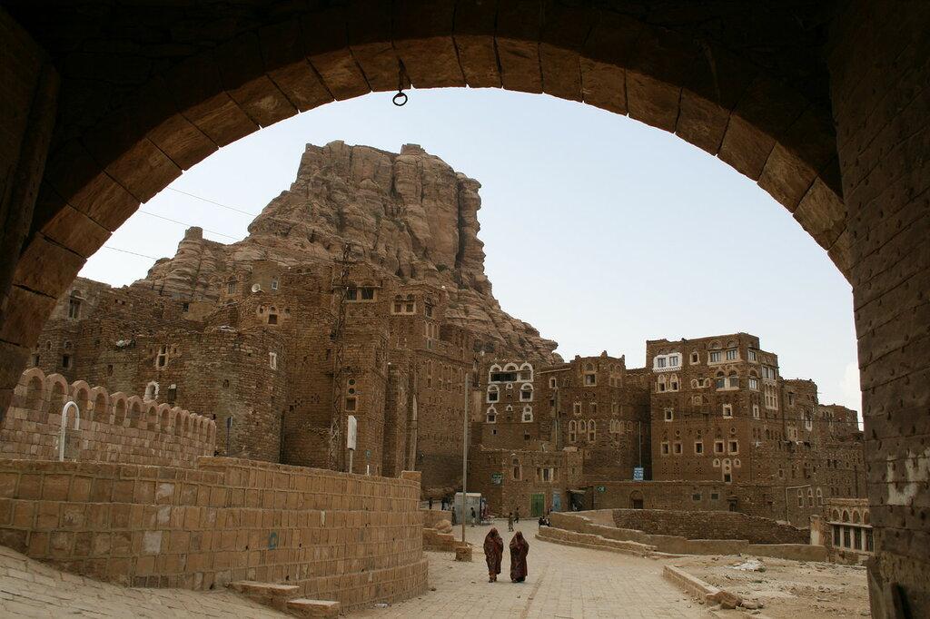 Йемен-2008 679.jpg