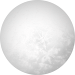 sd_woodland-winter-snowball.png