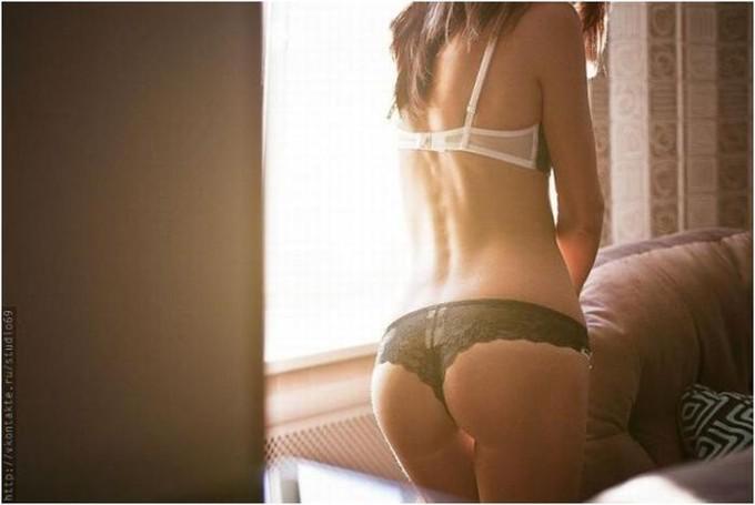 Красивые девушки Александра Тихомирова 0 122f8d cfe6bf0d orig