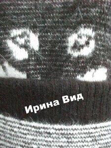https://img-fotki.yandex.ru/get/9105/212533483.c/0_10b336_45be4d32_M.jpg