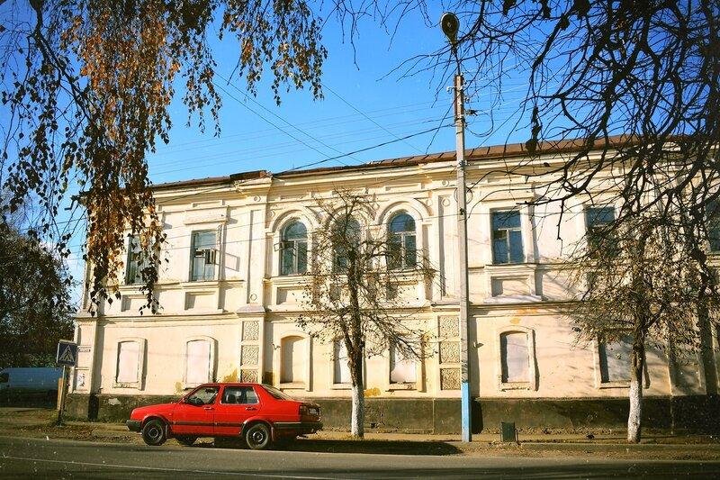 GFRANQ_ELENA_MARKOVSKAYA_67490964_2400.jpg