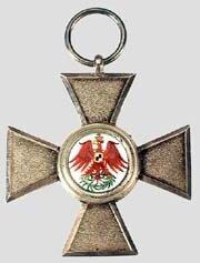 Орден Красного орла