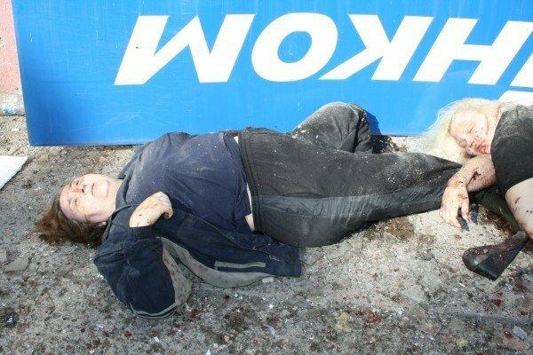 Геноцид на Донбассе-10
