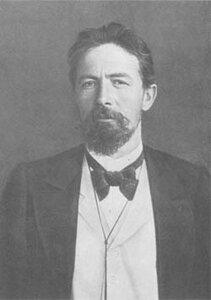 chekhov[1].jpg