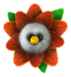 Poinsettia.png
