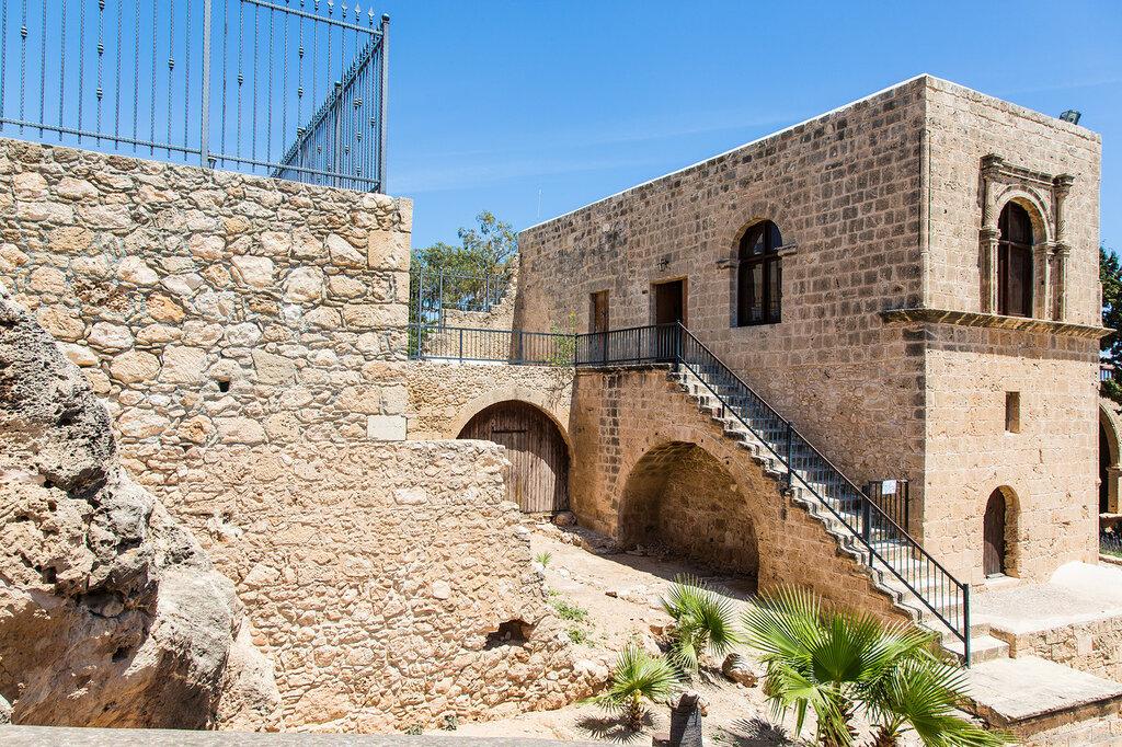 Кипр ч2-50.jpg