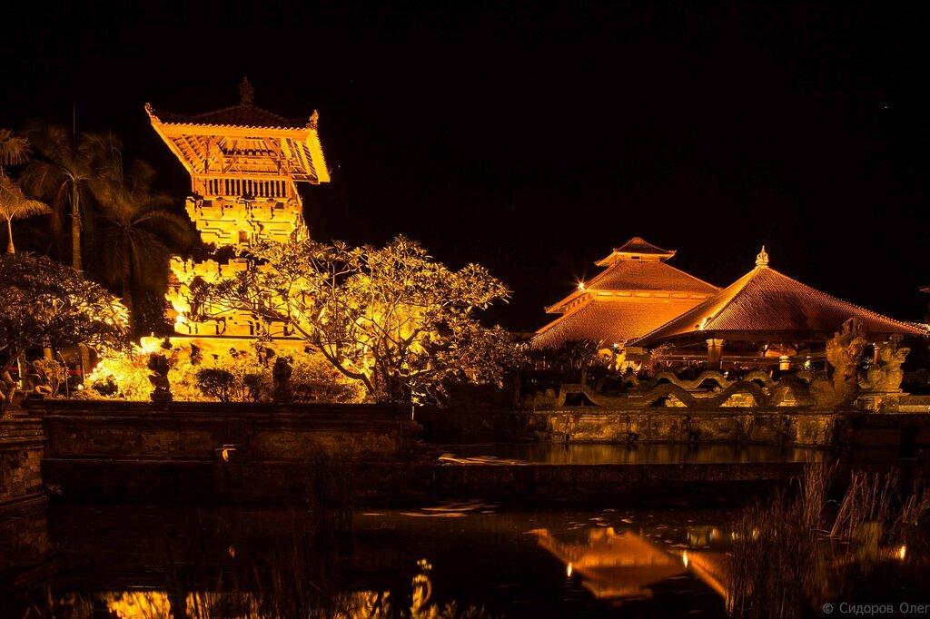 Бали ч3-126.jpg