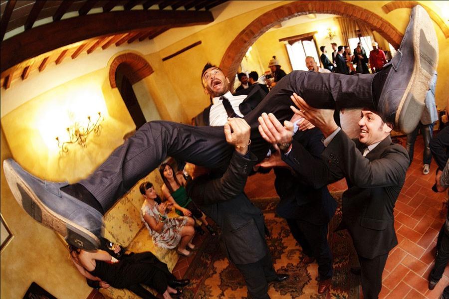 самые-лучшие-свадебные-фото36.jpg