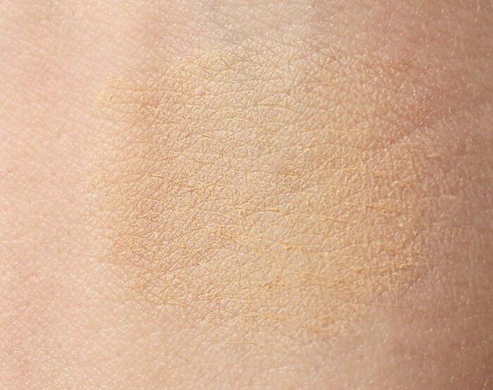 Тональный-крем-Maybelline-Super-Stay-Better-Skin-и-пудра-Rimmel-Lasting-Finish-25H-Powder-Foundation-review-Отзыв6.jpg
