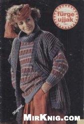 Furge ujjak №1 1986
