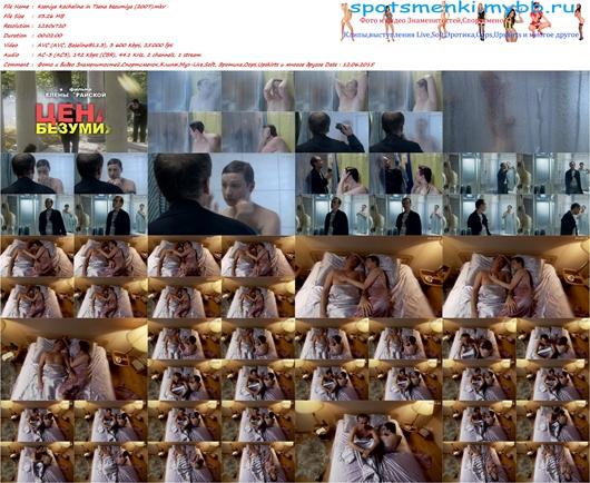 http://img-fotki.yandex.ru/get/9105/318024770.29/0_1359d7_8b20eca8_orig.jpg