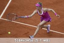 http://img-fotki.yandex.ru/get/9105/318024770.c/0_131b4f_b906ec0e_orig.jpg