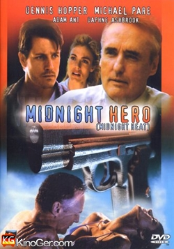 Midnight Hero (1992)