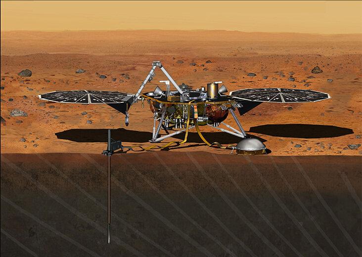 InSight-Lander-Scene-Final-732x520.jpg