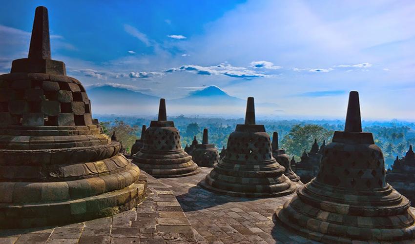 Borobudur_14
