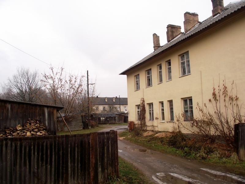 знакомства холм новгородской области