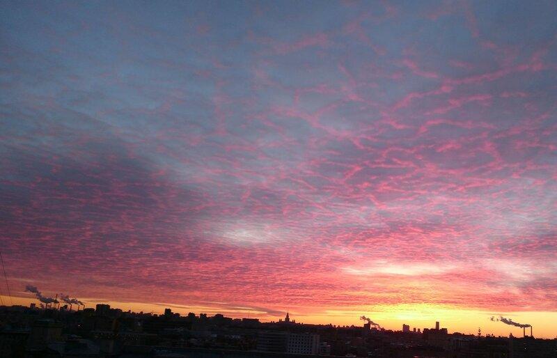 закат 16 февраля 2015 2.jpg