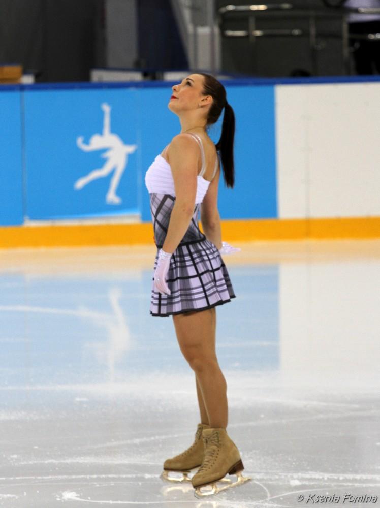 Алена Леонова - Страница 7 0_c69da_d26428e0_orig