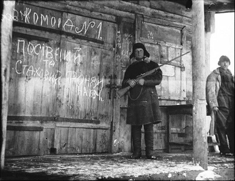 Сельские жители раннего СССР 067.jpg