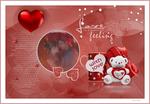 Valentin 15.png