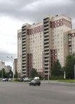 ул. Ворошилова 11