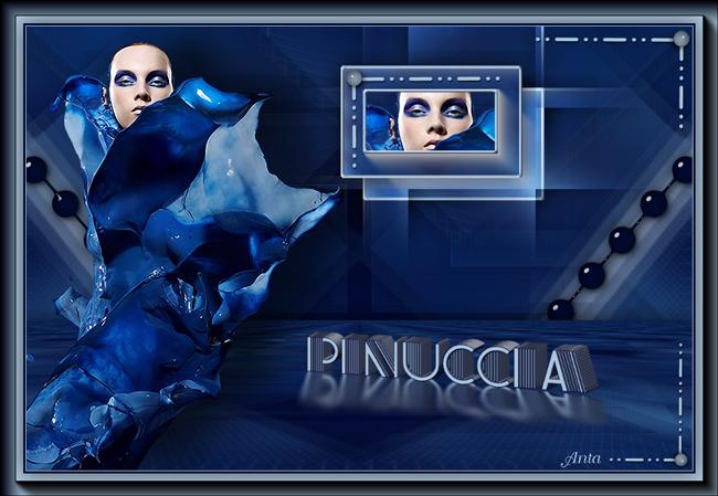 alpha-Pinuccia-VSP1.png