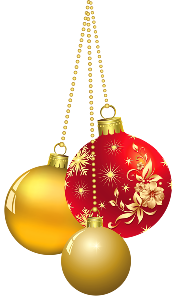 Transparent_Christmas_Ornaments_PNG_Clipart.png