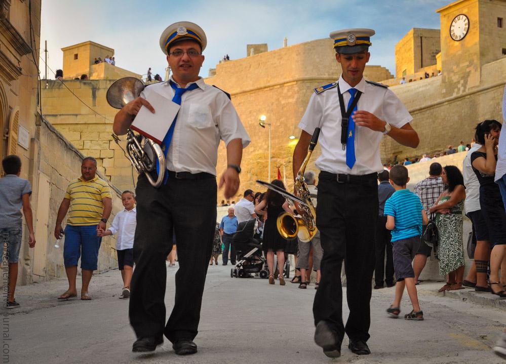 Malta-Victoia-(22).jpg