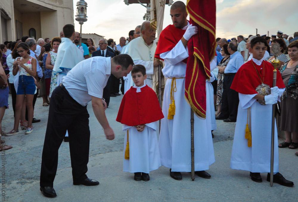 Malta-Victoia-(26).jpg
