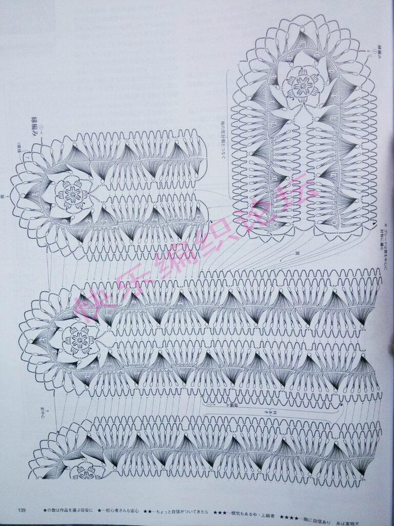 毛线球系列(9) - 柳芯飘雪 - 柳芯飘雪的博客