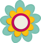 mbennett-youaremyhappy-flower4.png