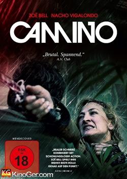 Camino (2016)