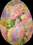 MRD_EggStraSE_floral egg.png
