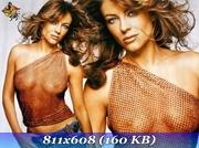http://img-fotki.yandex.ru/get/9106/224984403.c9/0_be777_277c70d4_orig.jpg