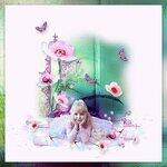 Fuzzy Gardens (18).JPG