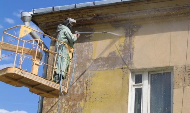 Генпрокуратура пояснила причины отставки директора Фонда капремонта Дмитрия Любушкина