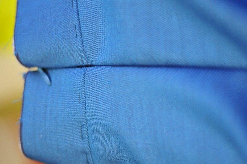 длинная юбка короткая кожаная куртка