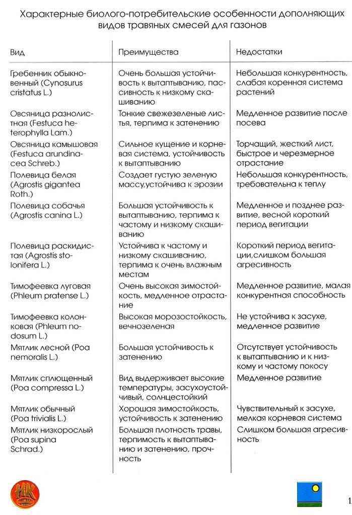 http://img-fotki.yandex.ru/get/9106/43408548.0/0_cb033_42ba0b45_XXL.jpg