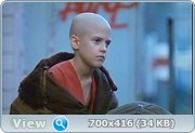 http//img-fotki.yandex.ru/get/9106/46965840.e/0_d6e62_c02d38f9_orig.jpg