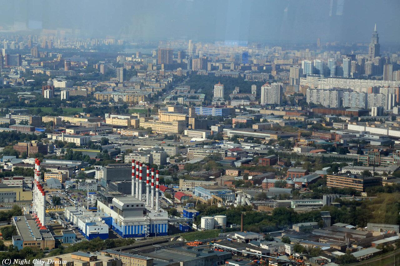 http://img-fotki.yandex.ru/get/9106/82260854.2b2/0_a5c6d_1af29088_XXXL.jpg
