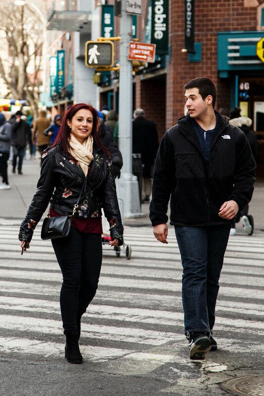 Спецпроект. Humans of New York - Люди Нью-Йорка. Часть 1. людей, кажется, знаете, калейдоскопе, течение, перекрестке, одном, воспевающего, неизменно, Аллена, фильмы, напоминает, картину, огромную, складываются, стеклышкам, стильно, подобно, историй, нахождения