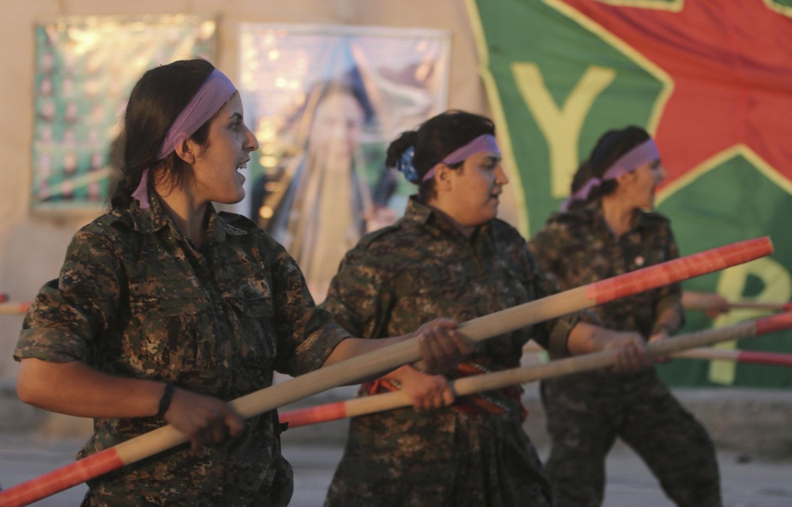 kurdish-female-fighters-womens-protection-unit-ypj-participate-training-military-camp-ras.jpg