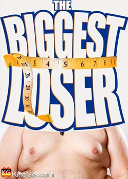 The Biggest Loser 10 Staffel (2018)