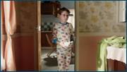 http//img-fotki.yandex.ru/get/910638/131084270.a5/0_17cd87_e946b742_orig.jpg
