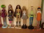 Куклы (265).jpg