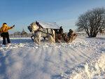 kinopoisk.ru-Anna-Karenina-3088342.jpg