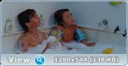 http//img-fotki.yandex.ru/get/910638/217340073.23/0_20d8d4_cf416d31_orig.png