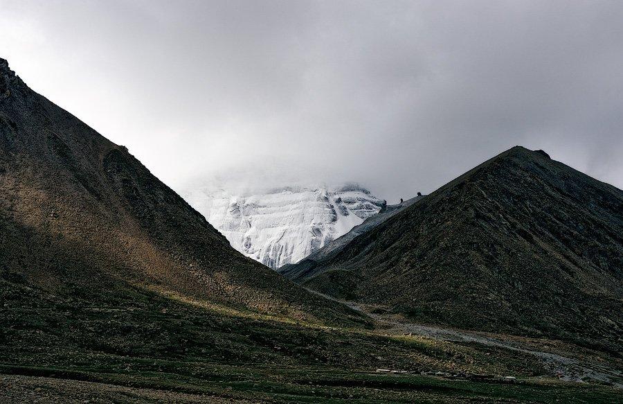 путешествия Тибет юго-восточная Азия странное загадочное загадочность страны